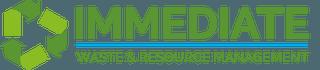 Immediate Waste & Resource Management